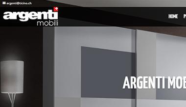 https://argenti.ch/