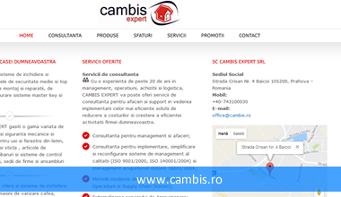 http://cambis.ro/
