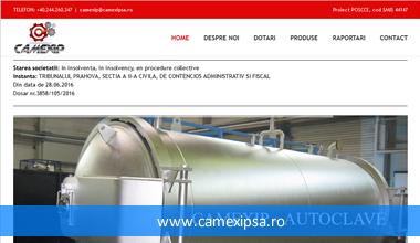 http://camexipsa.ro/