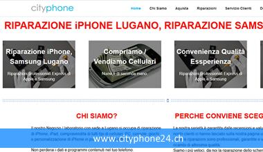 http://cityphone24.ch/