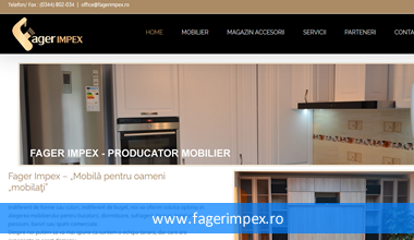 http://fagerimpex.ro/