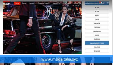 http://shop.modaitalia.xyz/