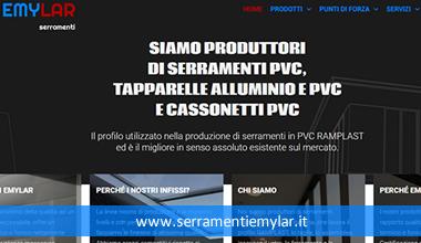 http://serramentiemylar.it/