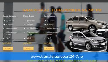 http://transferaeroport24-7.ro/