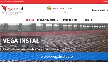 http://vegainstal.ro/
